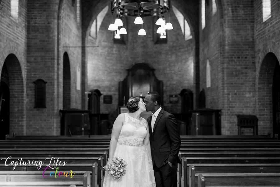 054Fairbridge Wedding Pinjarra South Perth  .jpg
