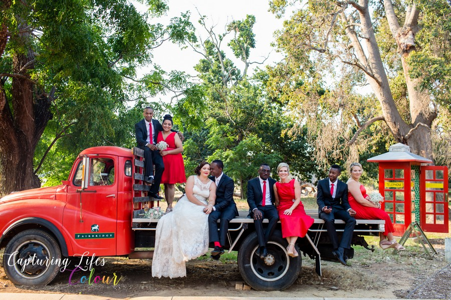 055Fairbridge Wedding Pinjarra South Perth  .jpg