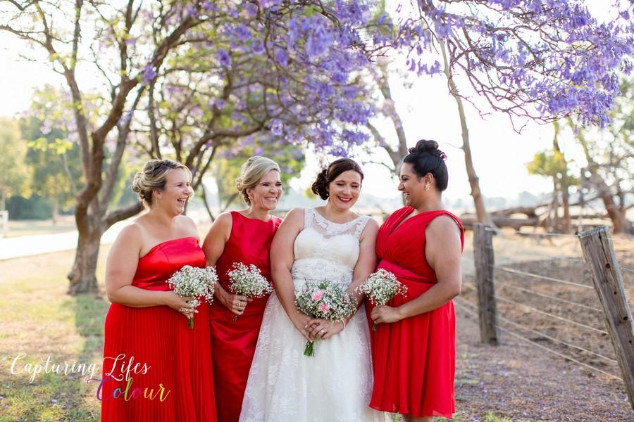 060Fairbridge Wedding Pinjarra South Perth  .jpg