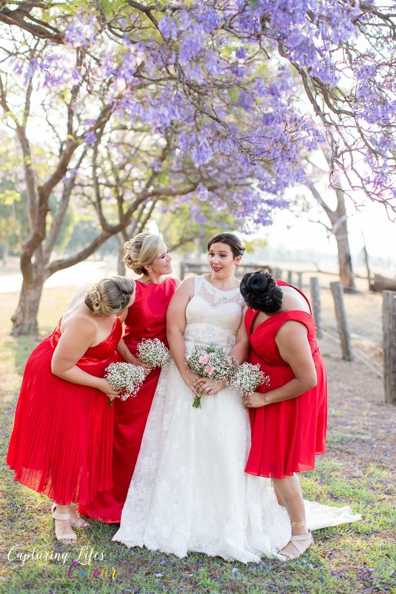 059Fairbridge Wedding Pinjarra South Perth  .jpg