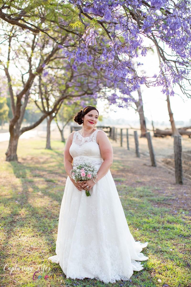 061Fairbridge Wedding Pinjarra South Perth  .jpg