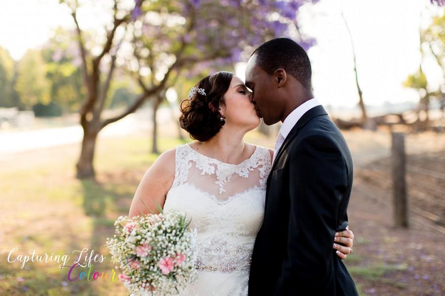 063Fairbridge Wedding Pinjarra South Perth  .jpg