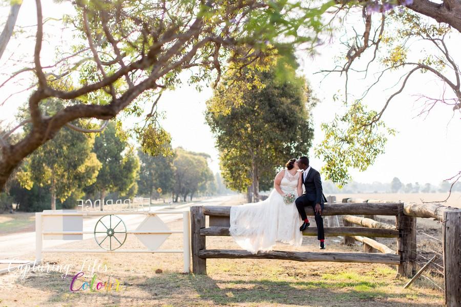 065Fairbridge Wedding Pinjarra South Perth  .jpg