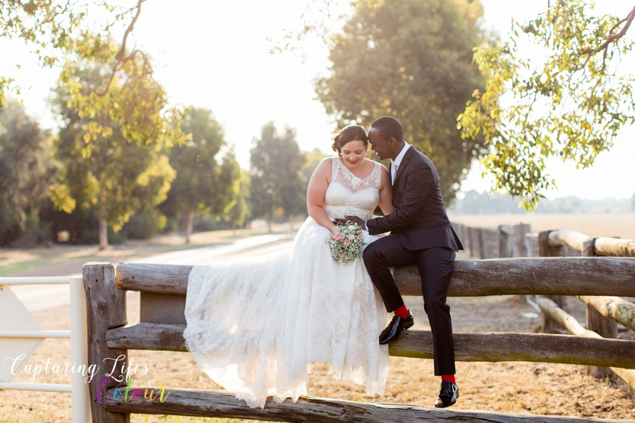 066Fairbridge Wedding Pinjarra South Perth  .jpg