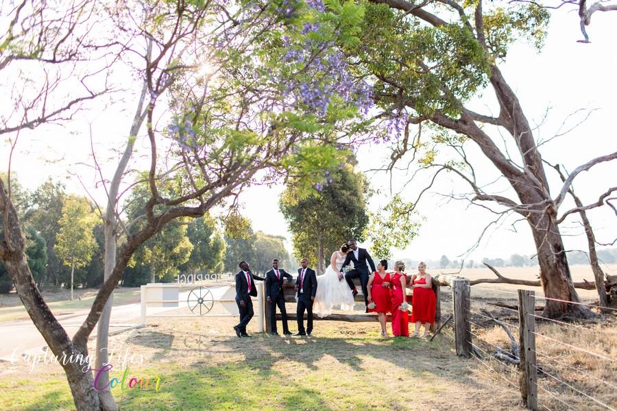 069Fairbridge Wedding Pinjarra South Perth  .jpg