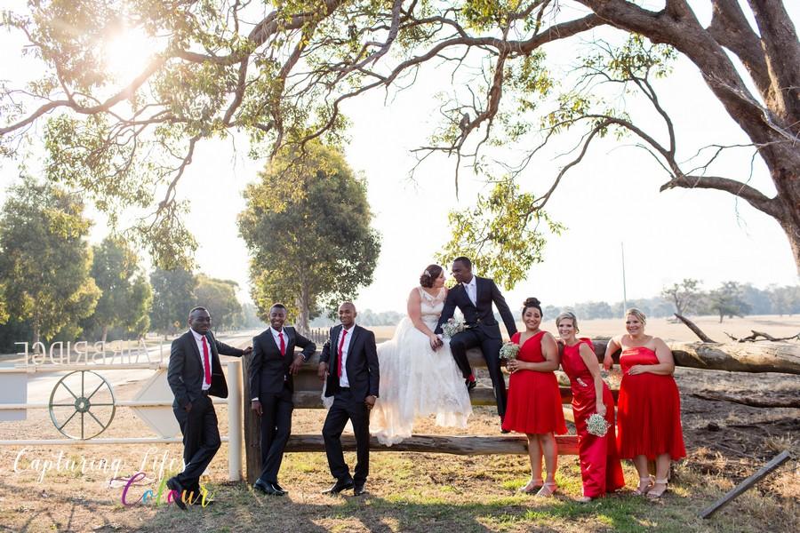 070Fairbridge Wedding Pinjarra South Perth  .jpg