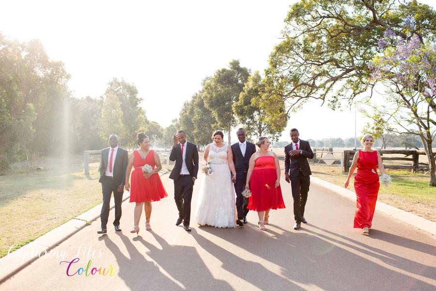 072Fairbridge Wedding Pinjarra South Perth  .jpg