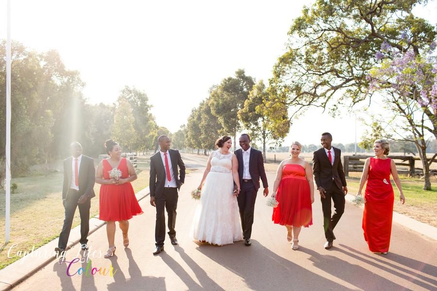 073Fairbridge Wedding Pinjarra South Perth  .jpg