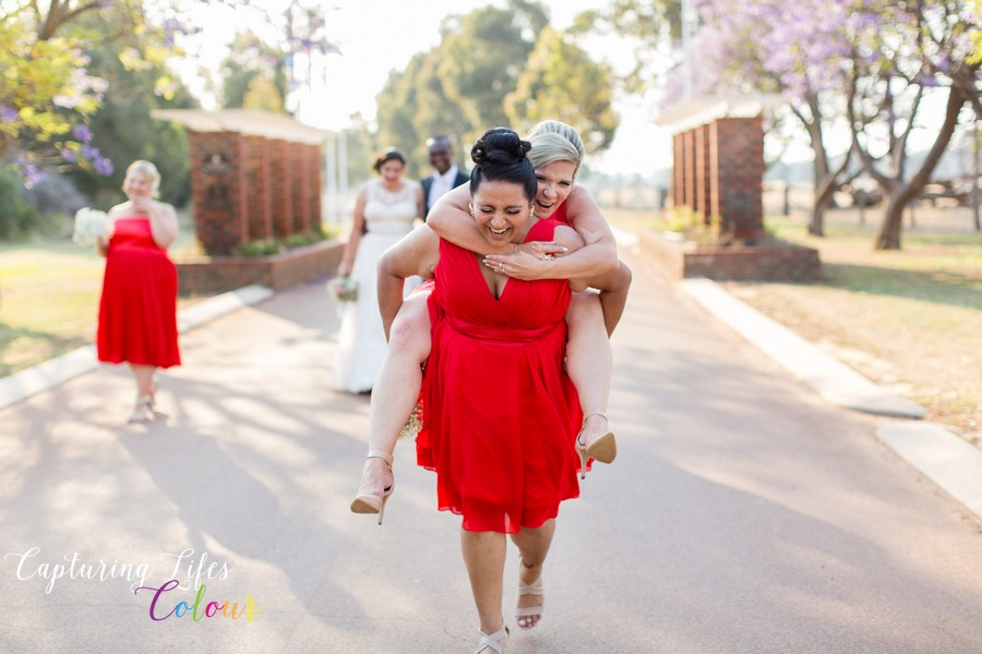 074Fairbridge Wedding Pinjarra South Perth  .jpg