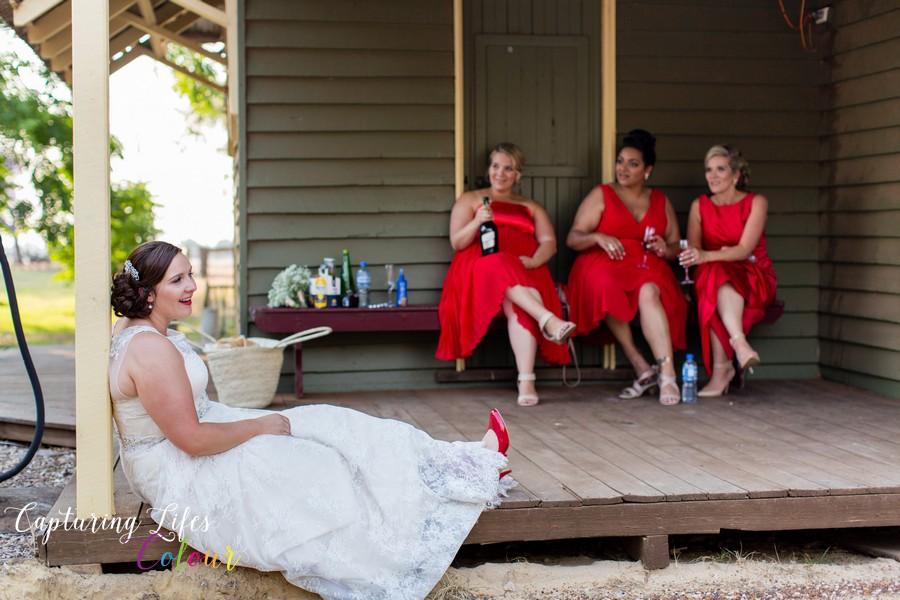 078Fairbridge Wedding Pinjarra South Perth  .jpg