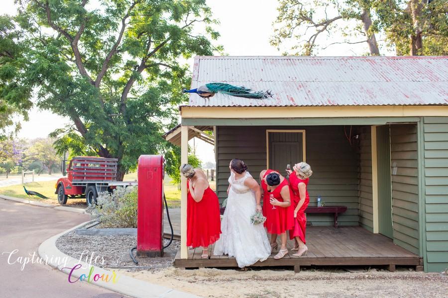 080Fairbridge Wedding Pinjarra South Perth  .jpg