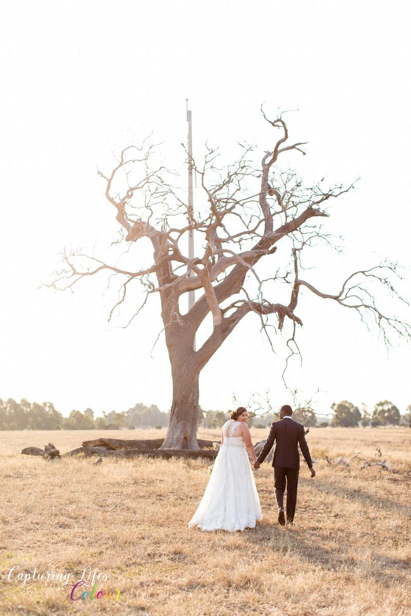 085Fairbridge Wedding Pinjarra South Perth  .jpg