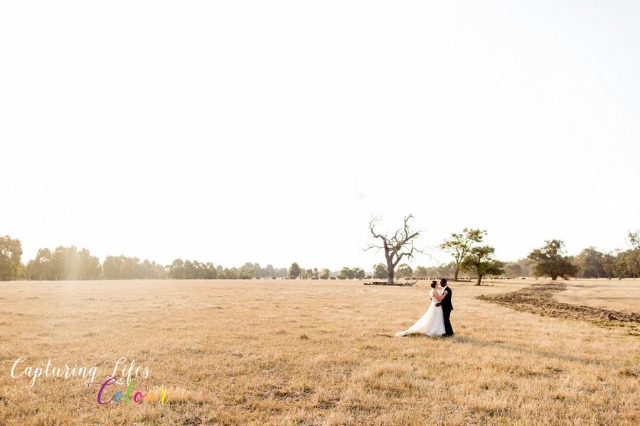 088Fairbridge Wedding Pinjarra South Perth  .jpg