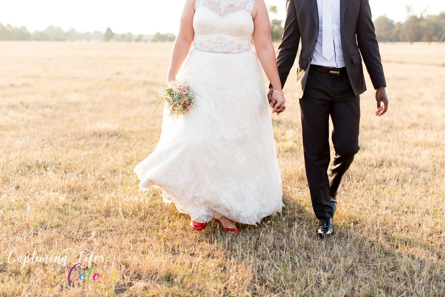 089Fairbridge Wedding Pinjarra South Perth  .jpg