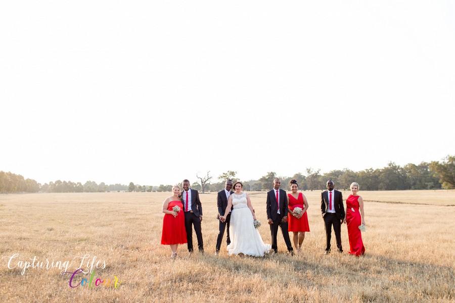 090Fairbridge Wedding Pinjarra South Perth  .jpg