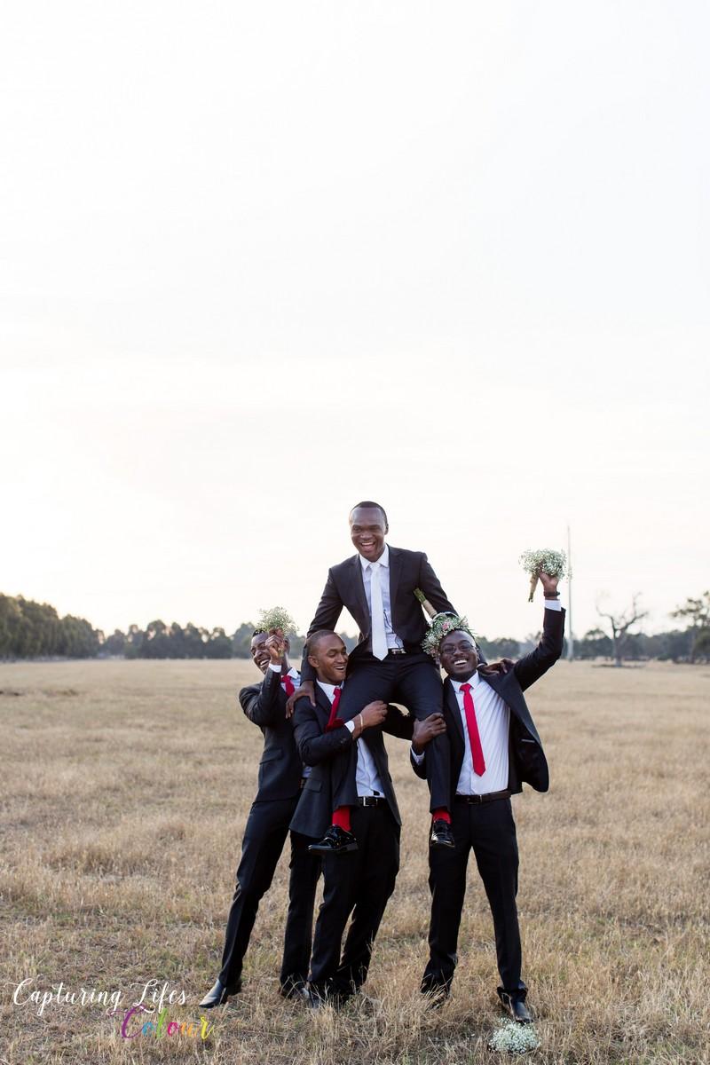 093Fairbridge Wedding Pinjarra South Perth  .jpg