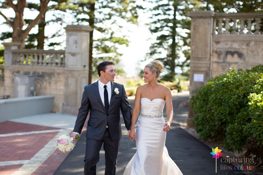 45  Cottesloe Wedding Civic Centre.jpg