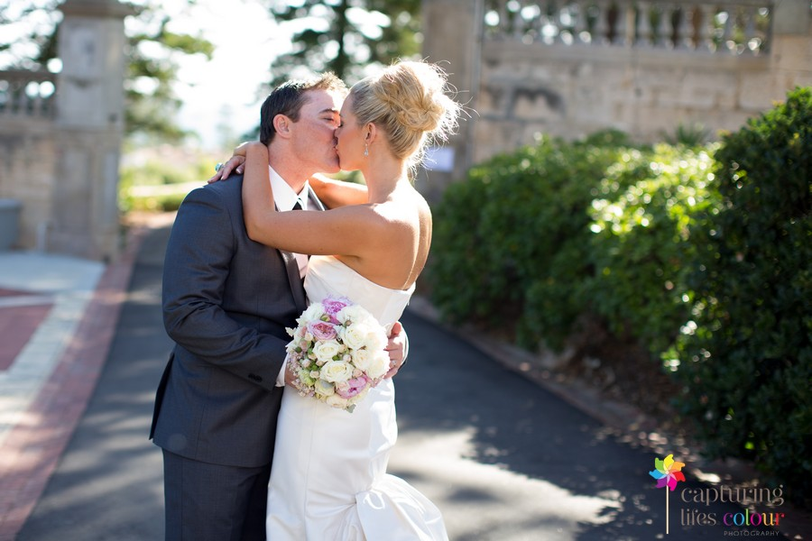 46  Cottesloe Wedding Civic Centre.jpg
