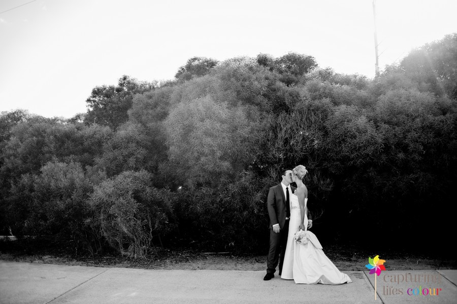 52  Cottesloe Wedding Civic Centre.jpg