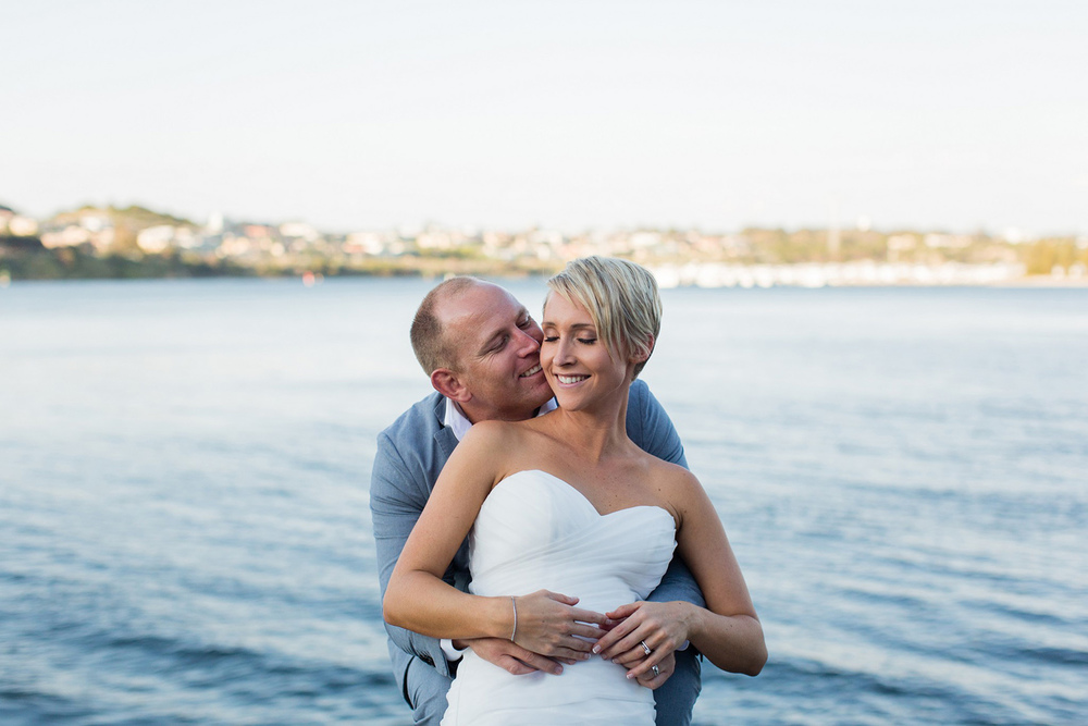 Perth Wedding Photographer20.jpg