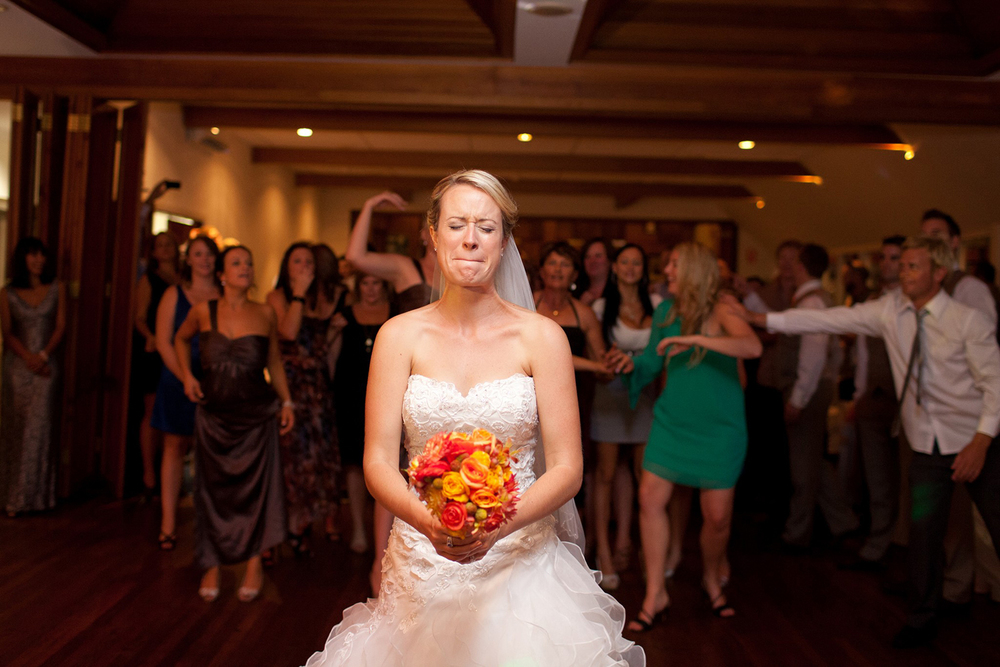 Perth Wedding Photographer23.jpg