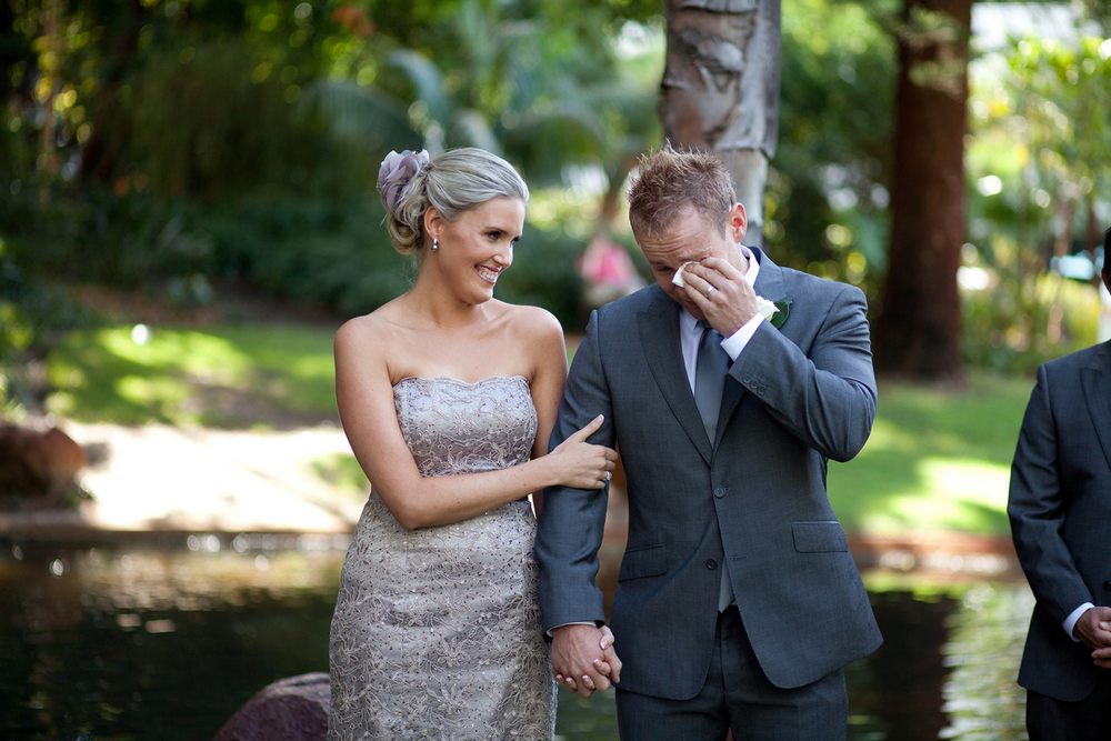 Perth Wedding Photographer50.jpg