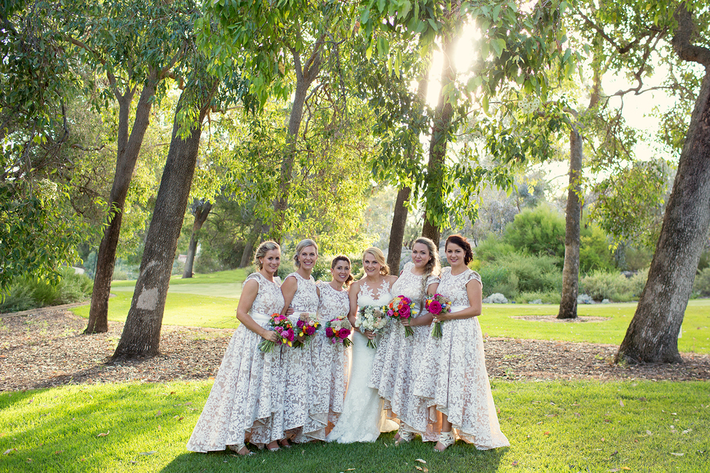 Perth Wedding Photographer68.jpg