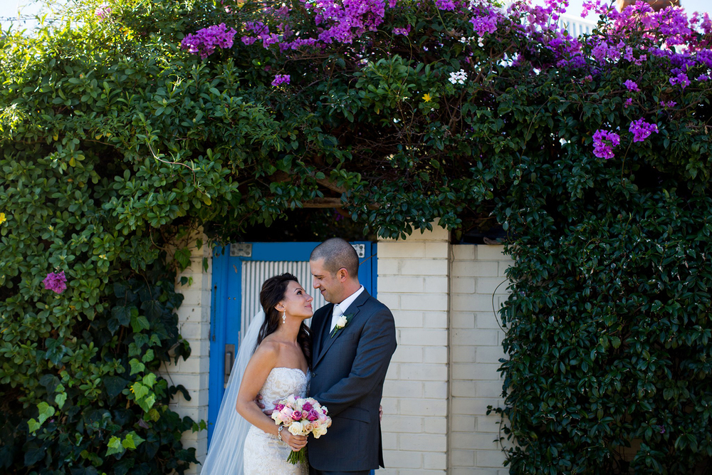 Perth Wedding Photographer69.jpg