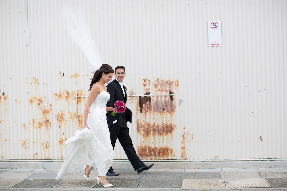 Perth Wedding Photographer04.jpg