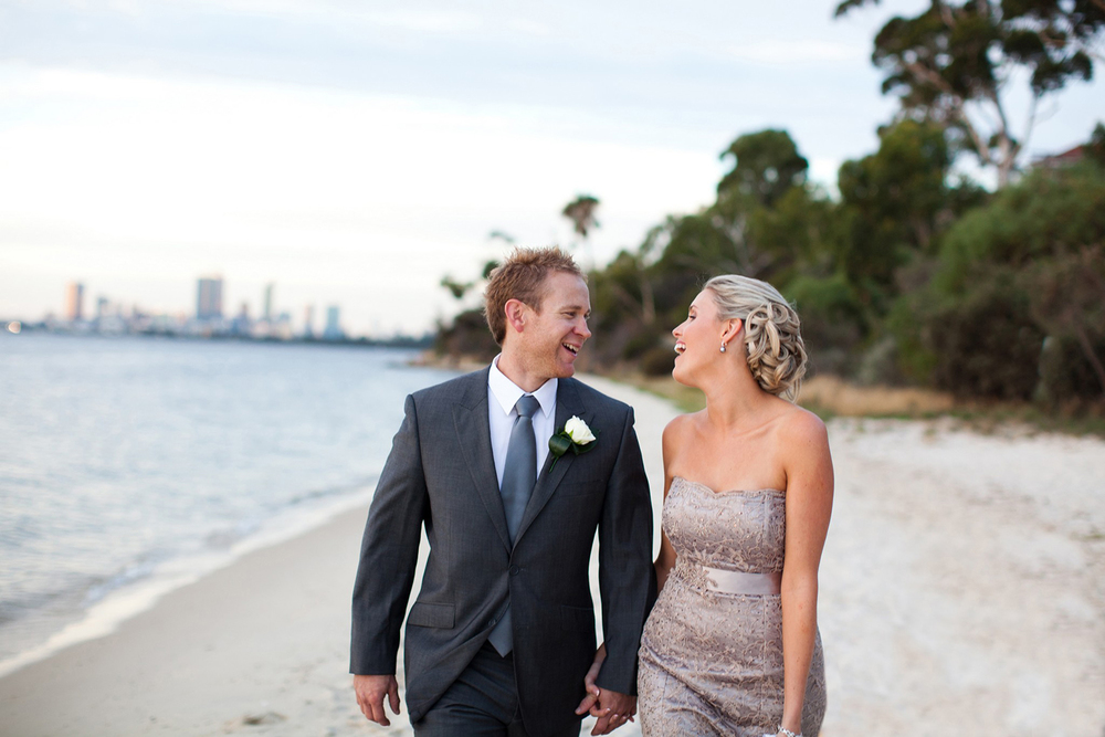 Perth Wedding Photographer28.jpg
