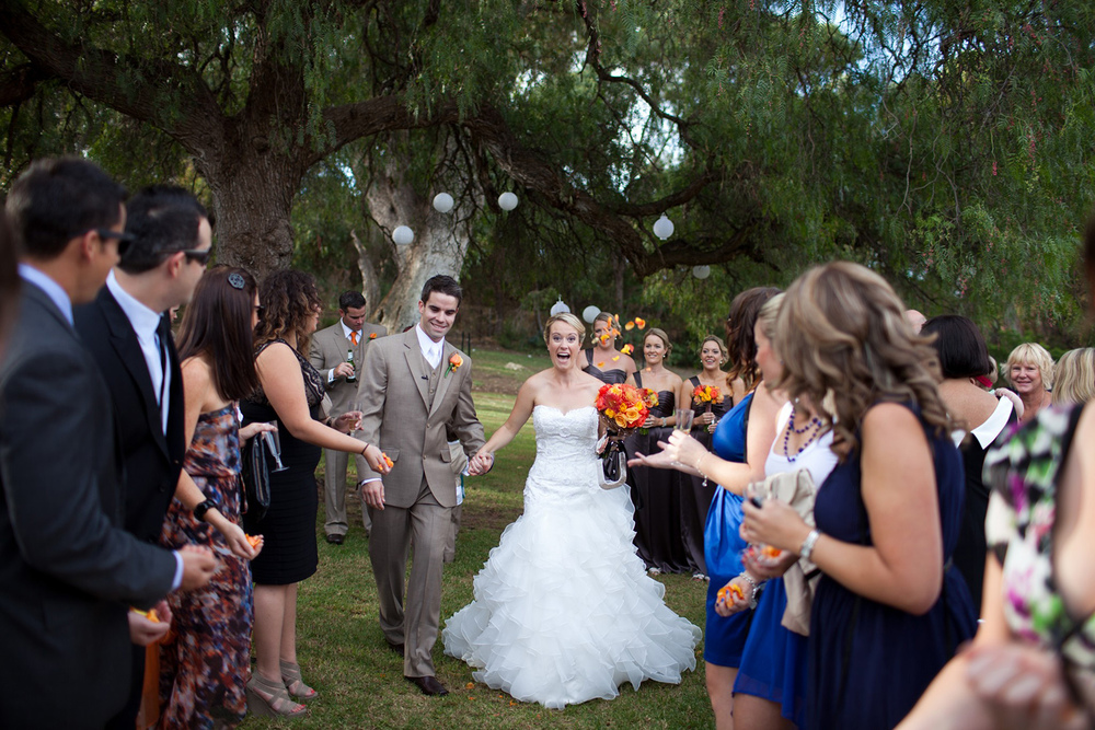 Perth Wedding Photographer35.jpg