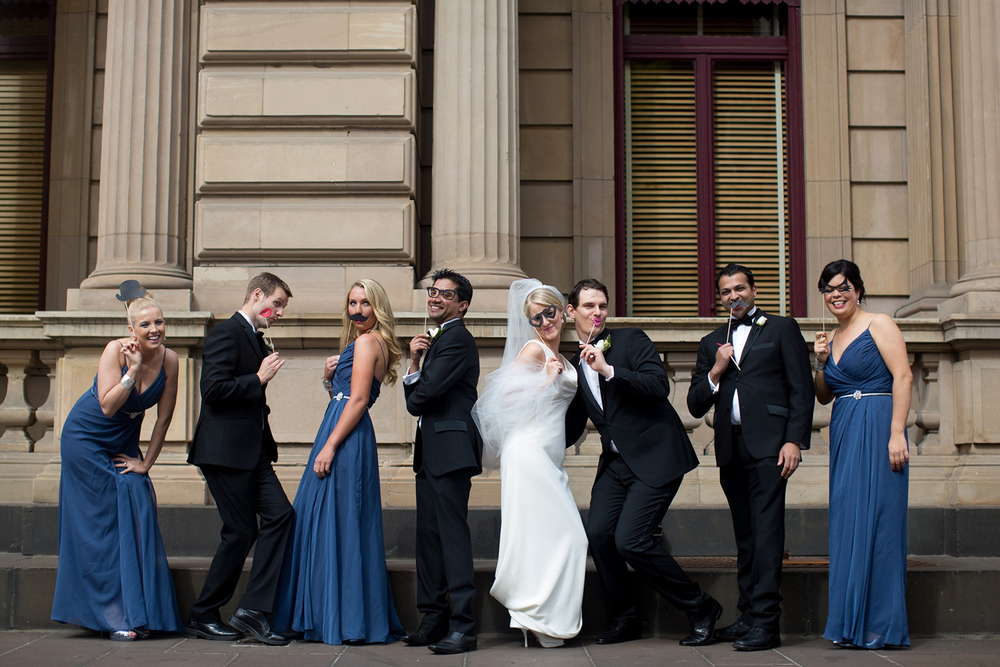Perth Wedding Photographer47.jpg