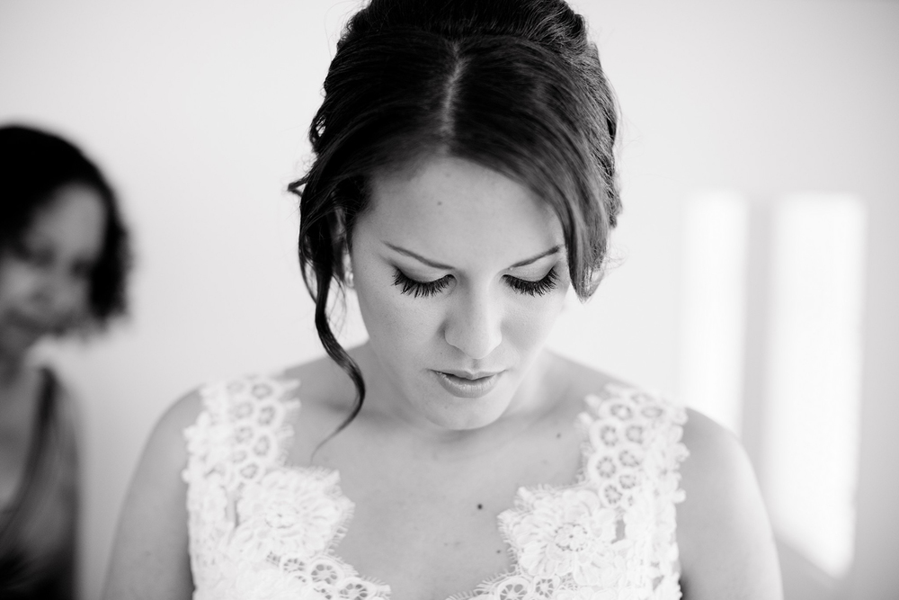 Perth Wedding Photographer49.jpg