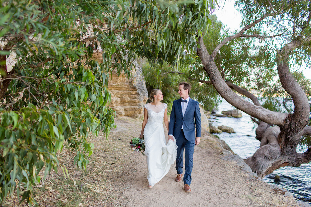 Perth Wedding Photographer63.jpg