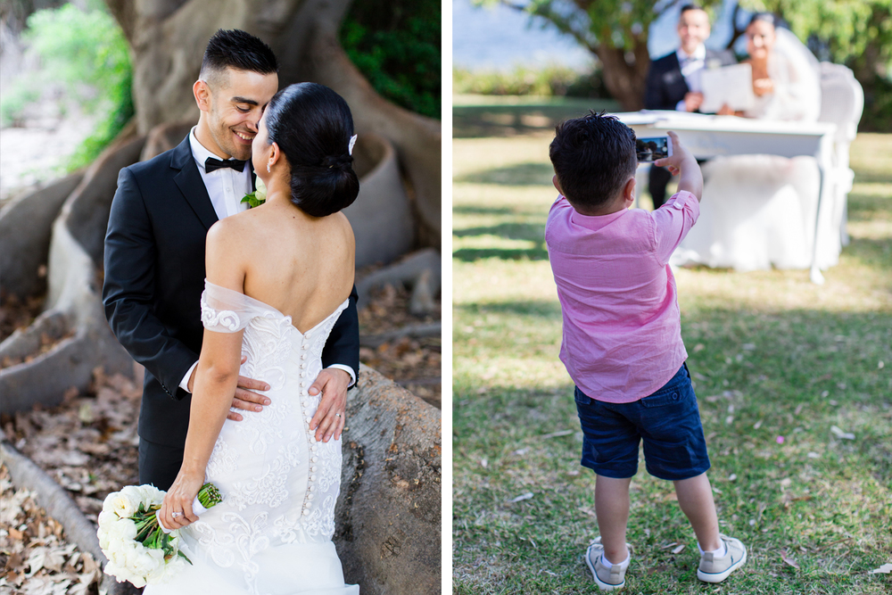 Perth Wedding Photographer76.jpg