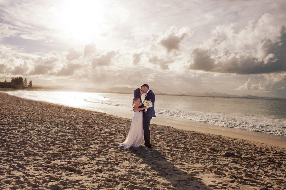 Perth Wedding Photographer80.jpg