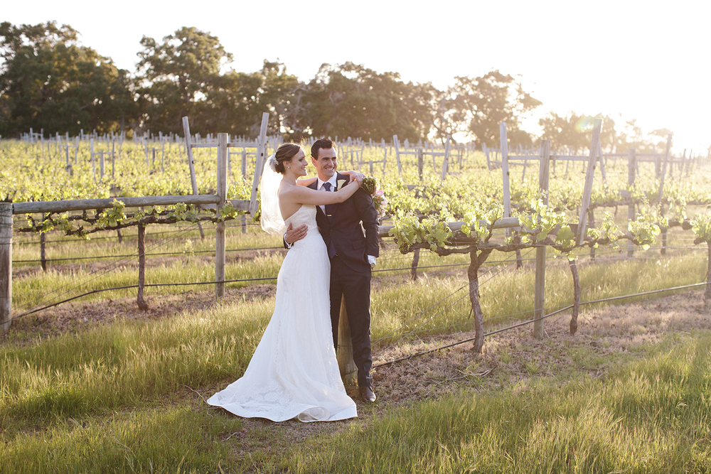 Perth Wedding Photographer84.jpg