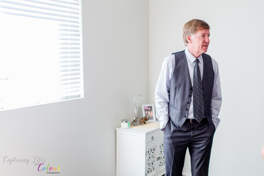 105Perth Wedding Photography Candid Wedding.jpg