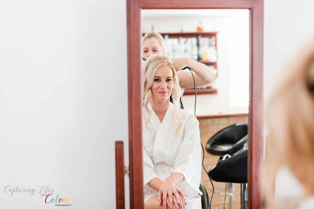 107Perth Wedding Photography Candid Wedding.jpg