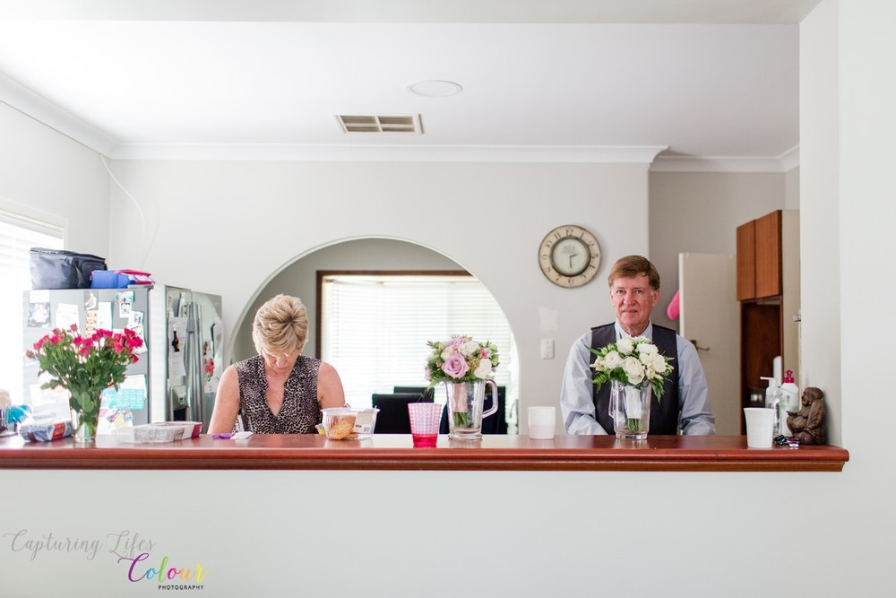 106Perth Wedding Photography Candid Wedding.jpg