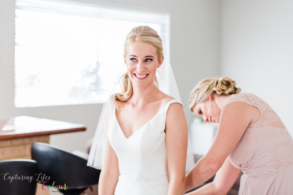 113Perth Wedding Photography Candid Wedding.jpg