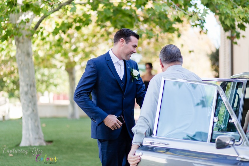 253 St Columbas South Perth Wedding Candid Wedding.jpg