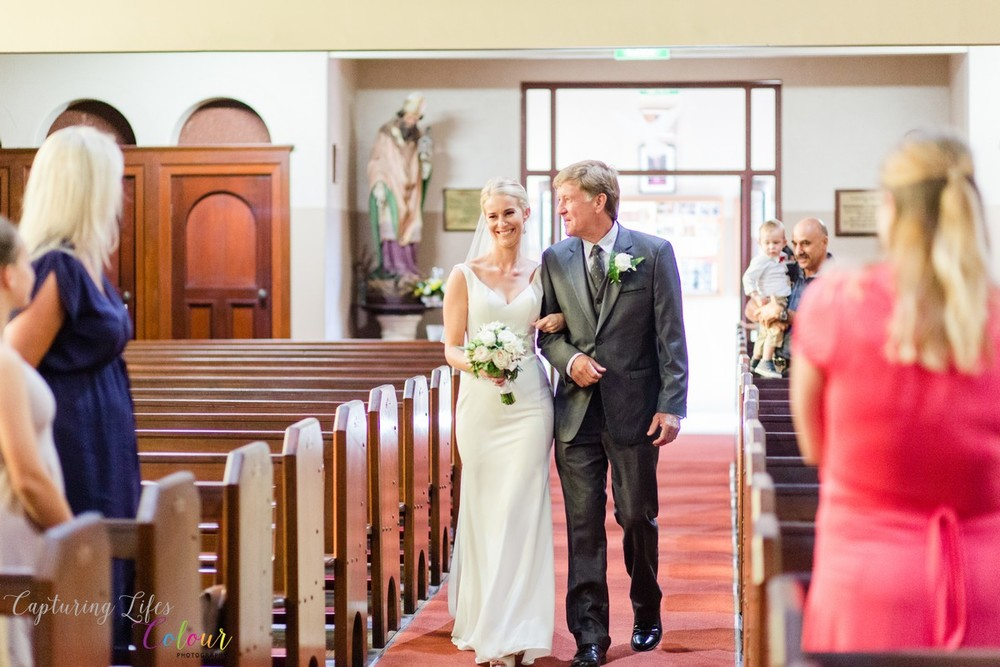 261 St Columbas South Perth Wedding Candid Wedding.jpg