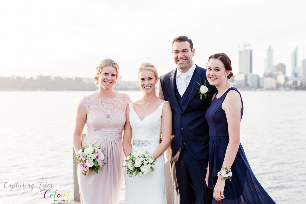 289 St Columbas South Perth Wedding Candid Wedding.jpg