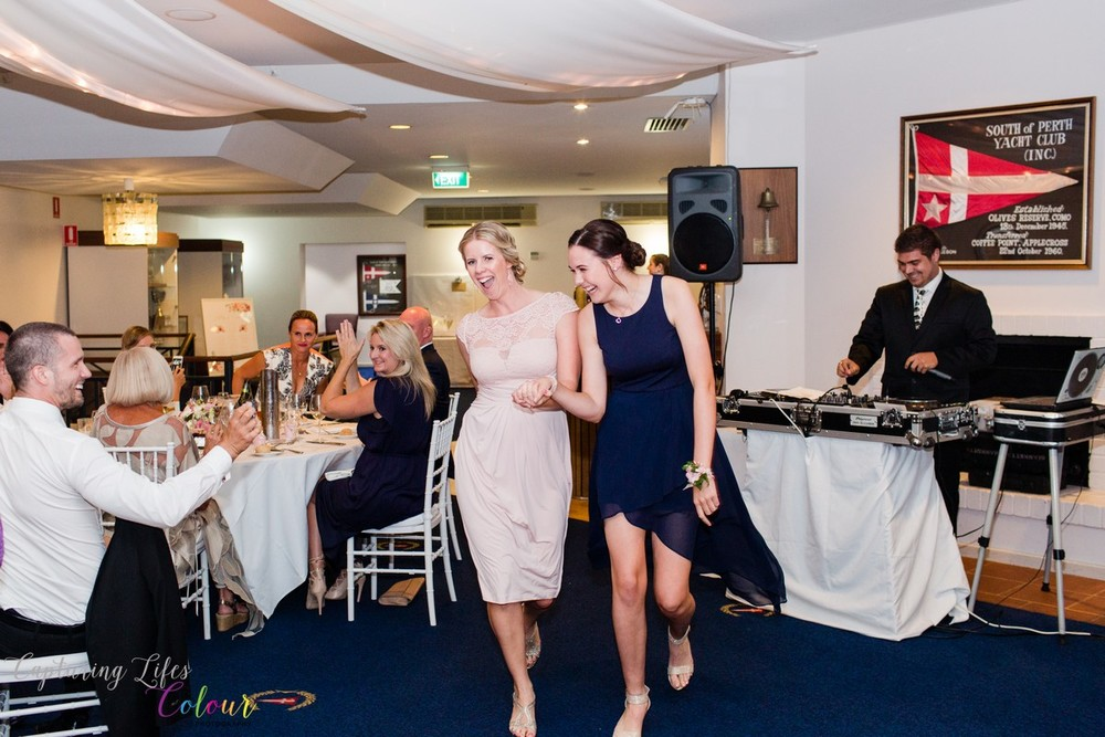 403South Perth Wedding Photography South Perth Yacht Club.jpg