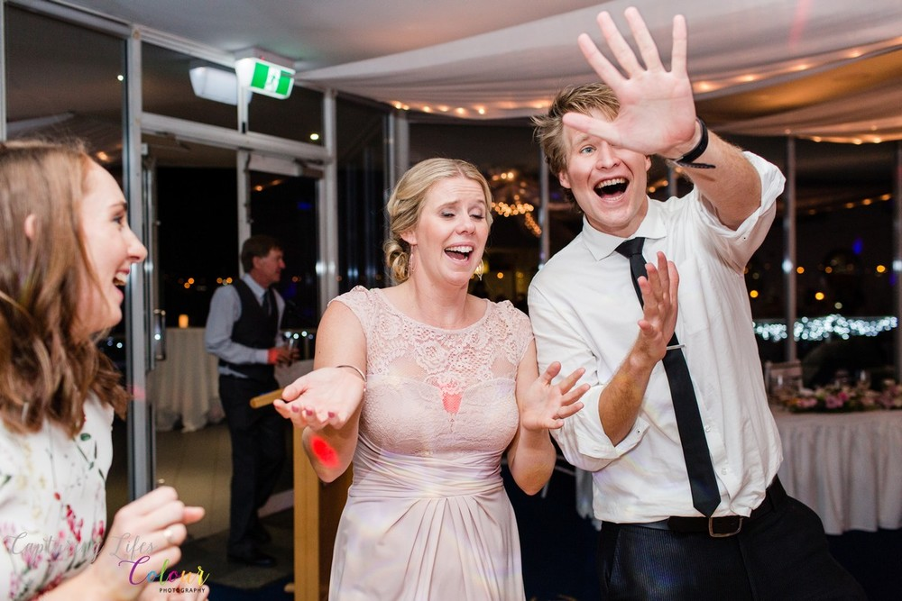 410South Perth Wedding Photography South Perth Yacht Club.jpg