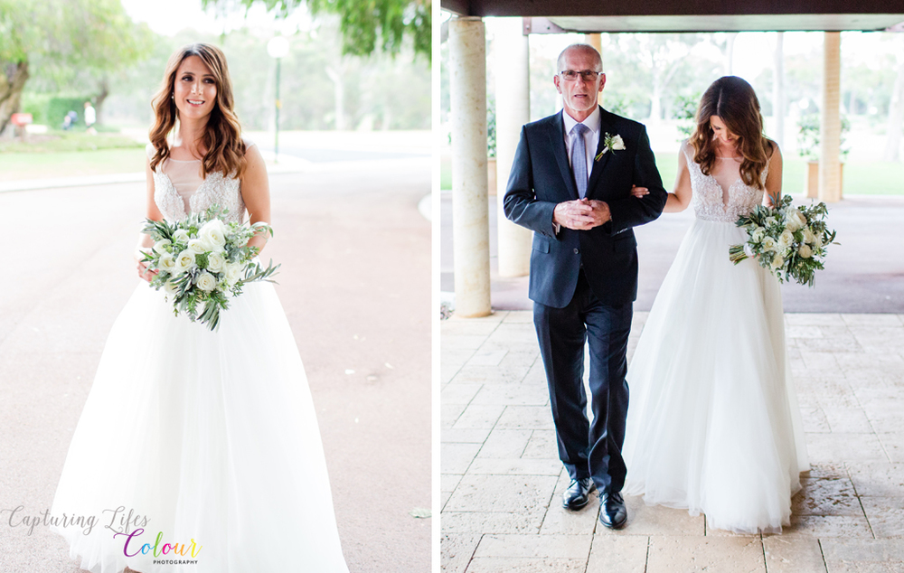 253Lake Karrinyup Candid Wedding Photographer Perth.jpg