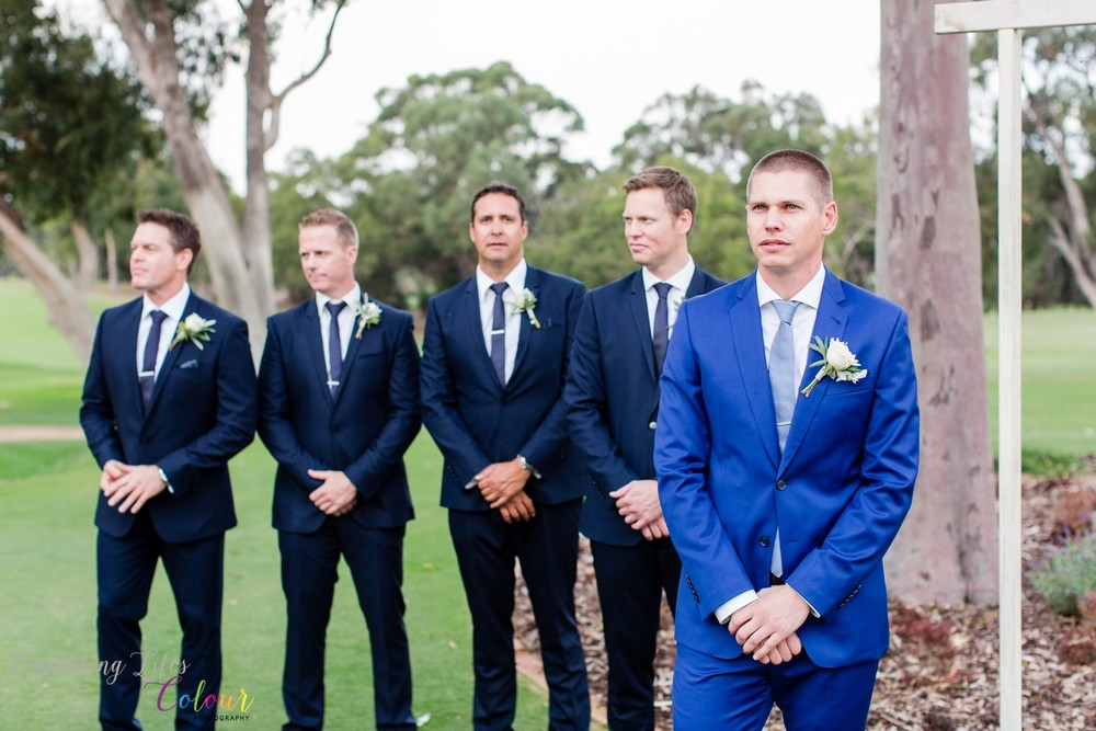 254Lake Karrinyup Candid Wedding Photographer Perth.jpg