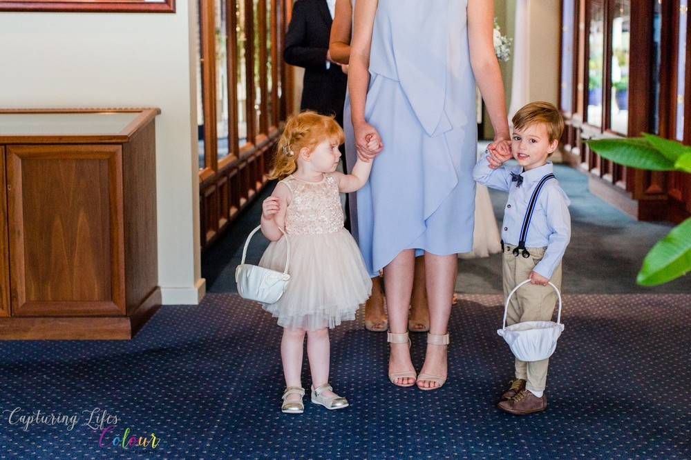 255Lake Karrinyup Candid Wedding Photographer Perth.jpg
