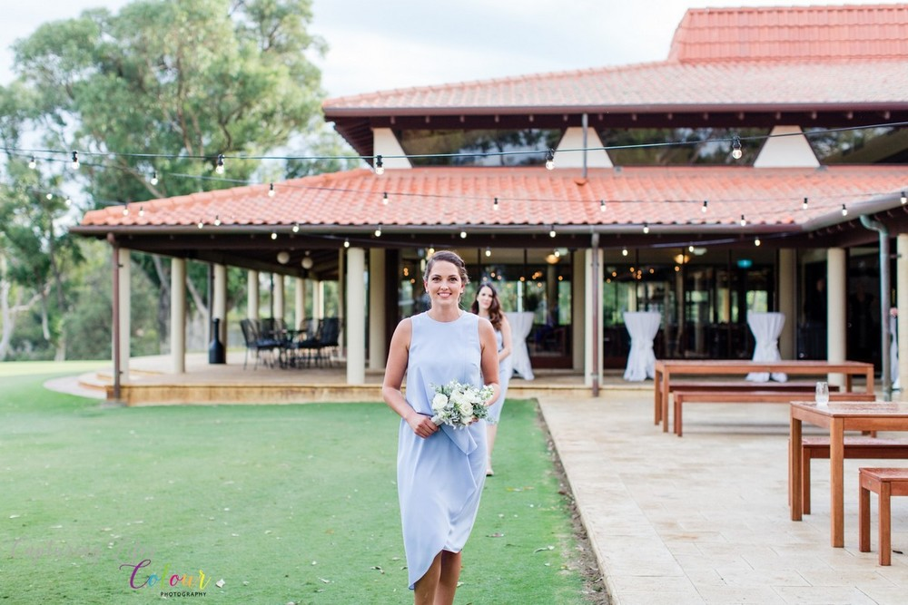 257Lake Karrinyup Candid Wedding Photographer Perth.jpg